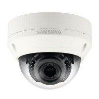 IP-камера Hanwha SND-L6083RP/AC,2Mp