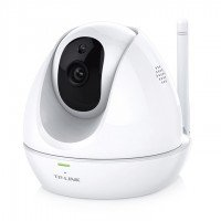 IP-Камера TP-LINK NC450