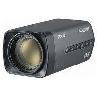 IP-камера Hanwha SNZ-6320P/AC,WN3,2Mp