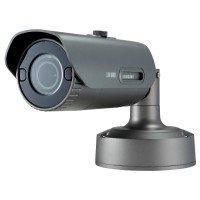 IP-камера Hanwha PNO-9080RP/AC,12Mp