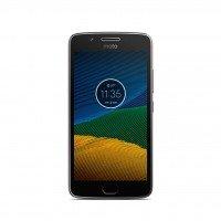 Смартфон Motorola Moto G5 Gray