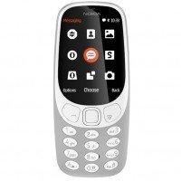 Мобильный телефон Nokia 3310 DS Gray