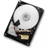 "Жесткий диск внутренний HGST 3.5"" SAS 2TB 7200RPM 6GB/S/64MB (HUS724020ALS640_0B26887)"