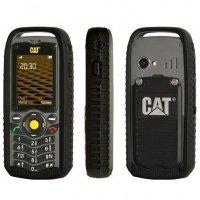 Мобильный телефон Caterpillar CAT B25 DS
