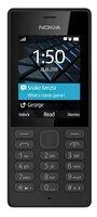 Мобильный телефон Nokia 150 DS RM-1190 Black