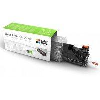 Драм-Картридж лазерный ColorWay для Xerox, 113R00671 M20/M20i/WC4118 (CW-DR-XM20)