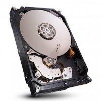 """Жесткий диск внутренний HGST 3.5"""" SAS 4TB 7200RPM 12GB/S/128MB (HUS726040AL4214_0F22814)"""