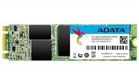 SSD накопитель ADATA SU800 256GB M.2 SATA (ASU800NS38-256GT-C)