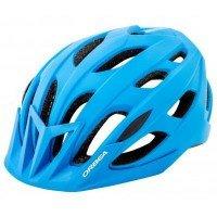 Велосипедный шлем Orbea Endurance M2 EU L Blue (H04E54AA)