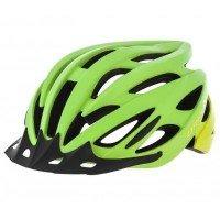 Велосипедный шлем Orbea H 10 EU M Green (H11E51VV)