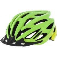Велосипедный шлем Orbea H 10 EU L Green (H11E54VV)