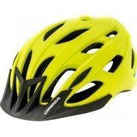 Велосипедный шлем Orbea Endurance M2 EU L Green (H04E54VV)