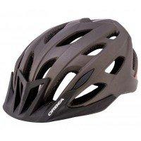Велосипедный шлем Orbea Endurance M2 EU L Antracite (H04E54TT)
