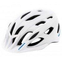 Велосипедный шлем Orbea Endurance M2 EU L White (H04E54BB)