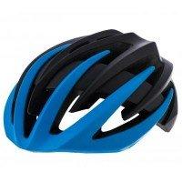 Велосипедный шлем Orbea R 50 EU L Blue-Black (H10E54AN)