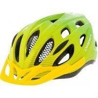 Велосипедный шлем Orbea Sport Youth EU Green (H13E00VV)