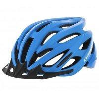 Велосипедный шлем Orbea H 10 EU L Blue (H11E54AA)