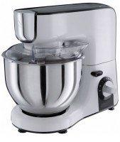 Кухонная машина Russell Hobbs 23490-56 Aura