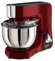 Кухонная машина Russell Hobbs 23480-56 Desire