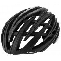 Велосипедный шлем Orbea R 10 EU L Black (H09E54NN)