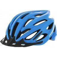 Велосипедный шлем Orbea H 10 EU M Blue (H11E51AA)
