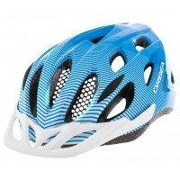 Велосипедный шлем Orbea Sport Youth EU Blue (H13E00AA)