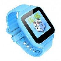 Детские смарт-часы Xiaomi Child Wristwatch