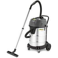 Пылесос для сухой и влажной уборки NT 70/2 Me Classic (1.667-306.0)
