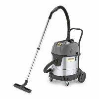 Пылесос для сухой и влажной уборки NT 50/2 Me Classic (1.667-030.0)