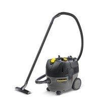Пылесос для сухой и влажной уборки NT 25/1 Ap (1.184-503.0)