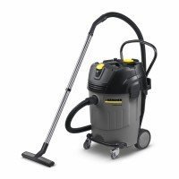 Пылесос для сухой и влажной уборки NT 65/2 Ap (1.667-291.0)