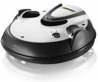 Робот-пылесос RC 4000 (1.269-200.0)
