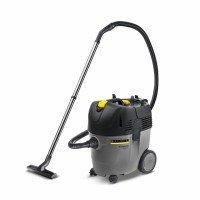 Пылесос для сухой и влажной уборки NT 35/1 Ap (1.184-505.0)