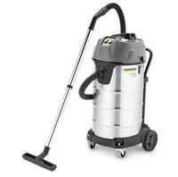 Пылесос для сухой и влажной уборки NT 90/2 Me Classic Edition *EU (1.667-700.0)