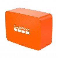 Поплавок GoPro Floaty для дополнительной защиты камеры Hero5 (AFLTY-004)
