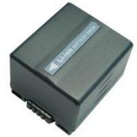 Аккумулятор для видеокамеры PANASONIC CGA-DU14/ORIGINAL (111942)
