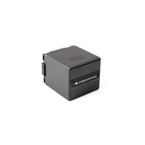 Акумулятор Drobak для відеокамери PANASONIC CGA-DU21 (111904)фото