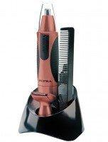 Триммер SUPRA NTS-103 champagne