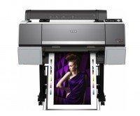 "Принтер Epson SureColor SC-P7000 24"""