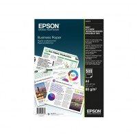 Бумага Epson A4 Business Paper, 500 л (C13S450075)