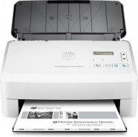 Документ-сканер А4 HP ScanJet Enterprise 7000 S3 (L2757A)