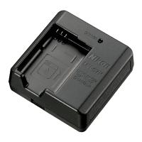 Зарядное устройство Nikon MH-67P для аккумулятора EN-EL23 (VEA022EA)