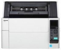 Документ-сканер A3 Panasonic KV-S8147-M (KV-S8147-M)
