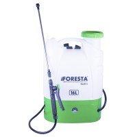 Опрыскиватель аккумуляторный Foresta BS-16