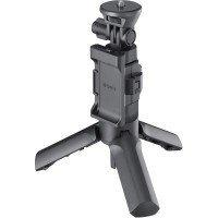 Монопод Sony VCT-STG1 для экшн-камер Sony (VCTSTG1.SYH)