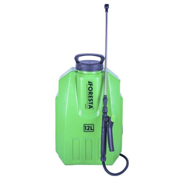 Купить Опрыскиватель аккумуляторный Foresta BS-12