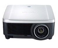 Инсталляционный проектор Canon XEED WUX6010 (LCoS, WUXGA, 6000 ANSI Lm) (0867C003AA)