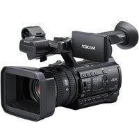 Відеокамера SONY PXW-Z150