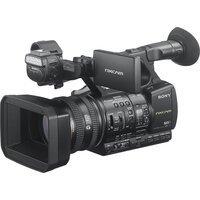 Видеокамера SONY HXR-NX5R + ECM-XM1