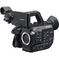 Видеокамера SONY PXW-FS5